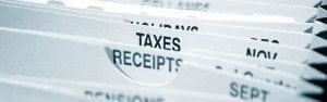 banner-tax-services